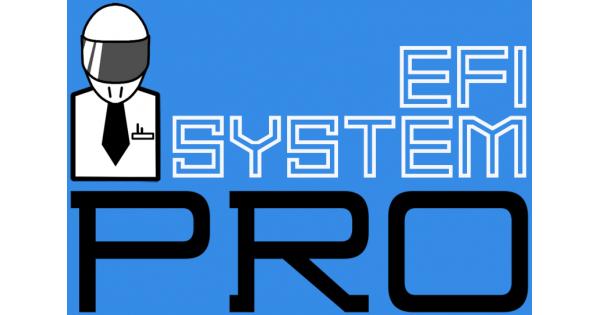 www.efisystempro.com