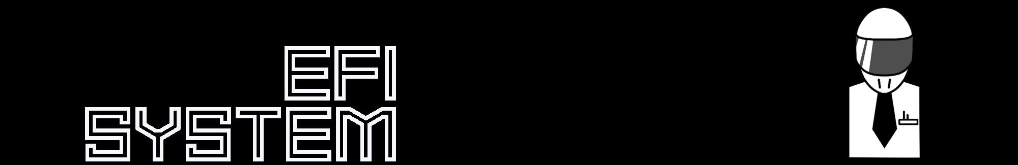 EFISystemPro.com